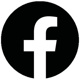 hemmer auf facebook